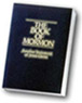 Book of Mormon Resources