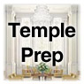 Mormon Temple Preparation